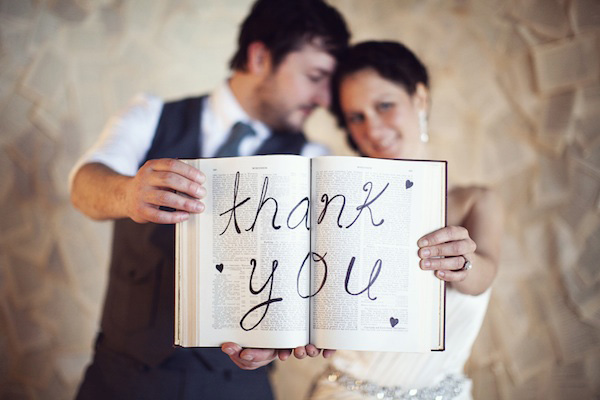 Thankyou_book