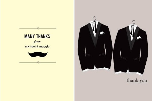 graphic_thankyou