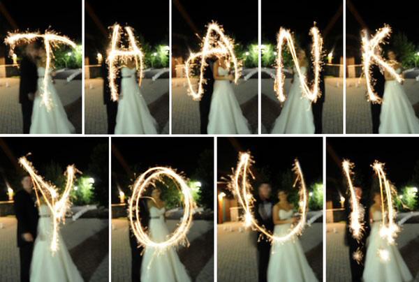 sparklers_rebekahjmurray