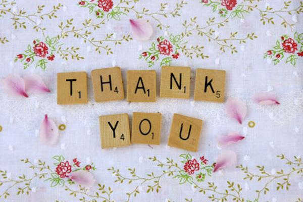 thankyou_scrabble