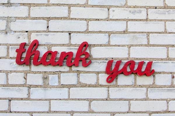 thankyou_wallsign