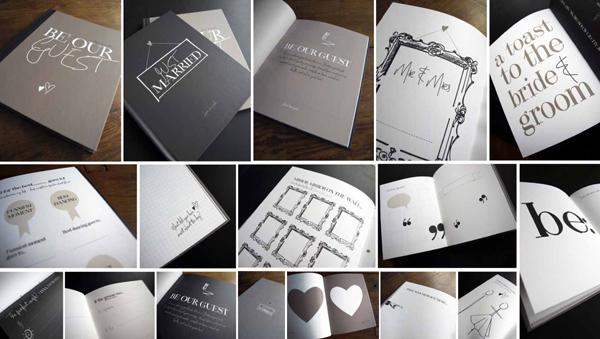 IllustriesGuest BookMon