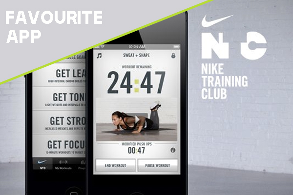 NikeTraining1