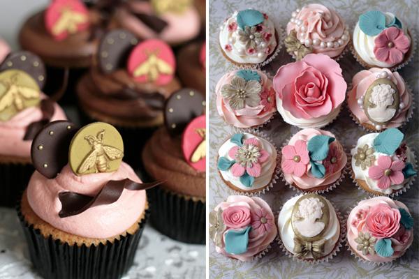 OlfsonDesign_Cupcakes