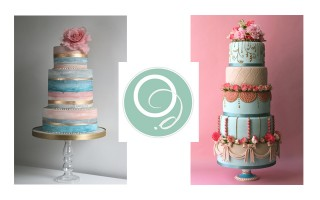If you read SYW regularly you will know I am a huge cake fan, so I love to share new cake discoveries when I come across them. Ladies and gentleman say hello to Ceri from Olofson Design. Her cakes, biscuits and cupcakes are amazing!!!   I had a chance to chat with Ceri and get a little insight into her wonderful cakey world. Over to Ceri…         How did you […]