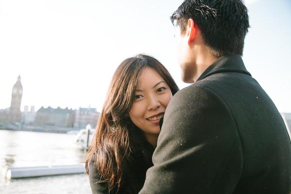 Pat & Mimi Engagement-0016