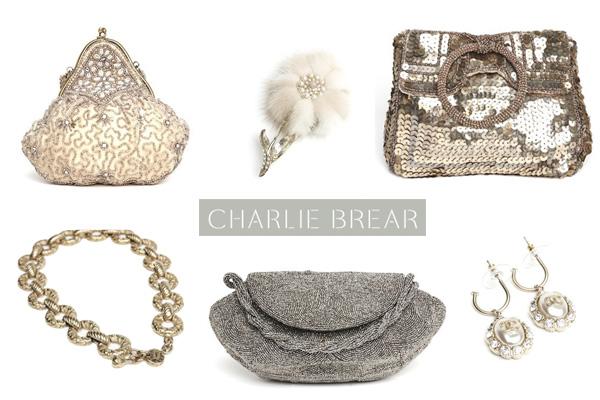 charliebrear_accessories