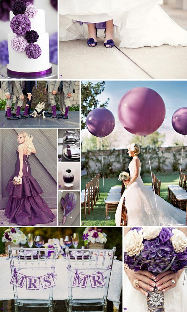 purple_and_silver_moodboard