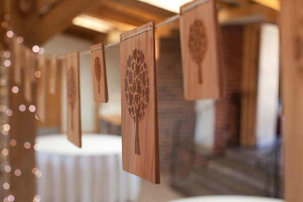 cedar-wedding-bunting-bespoke