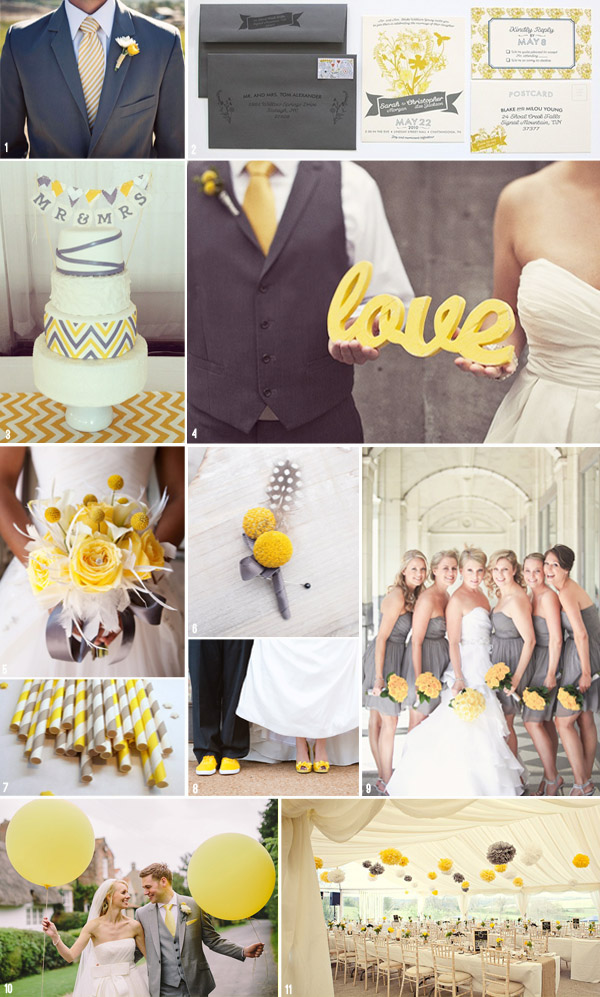 Yellow_Grey_Moodboard
