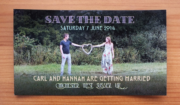 Savethedate_Magnet
